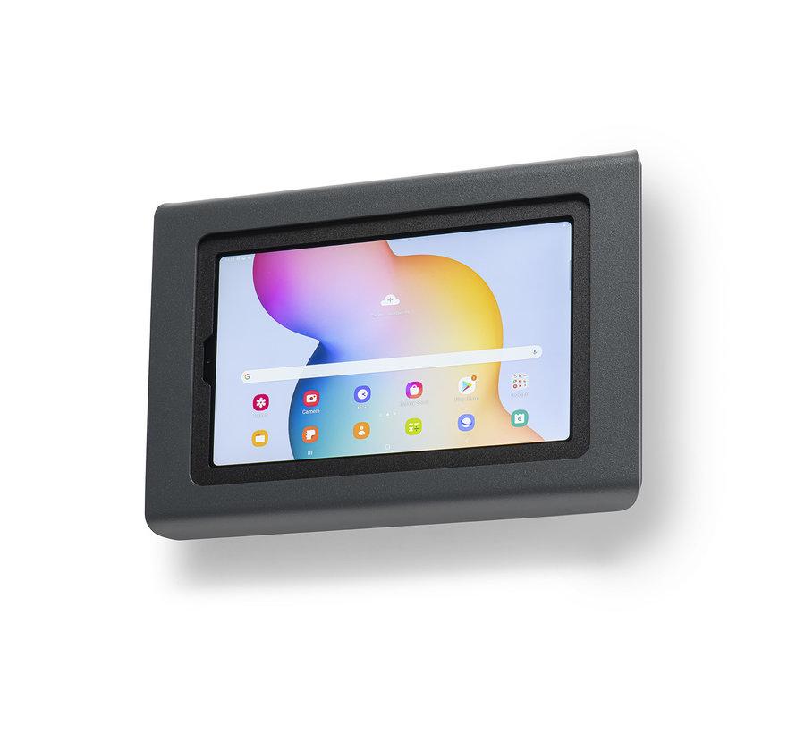 "Tabdoq wandhouder Galaxy TAB S6 Lite (10.4"")"