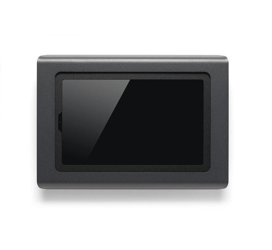 "Tabdoq wandhouder Galaxy TAB S7 (11"")"