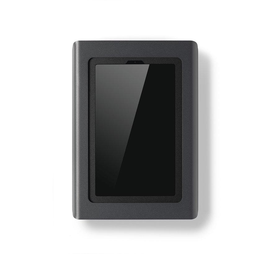"Tabdoq wandhouder Galaxy TAB S7+ (12.4"")"