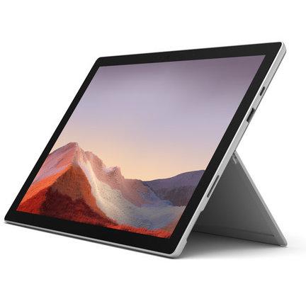 Microsoft Surface Pro beveiligde houders