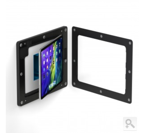 Vidamount On-Wall iPad Pro 11 gen 1+2 wandhouder