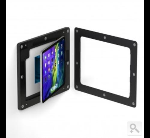 Vidamount On-Wall iPad Pro 11 gen 2 wandhouder