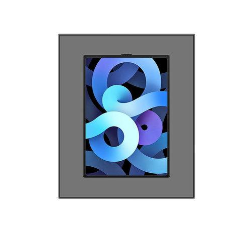 """Tabboy XL iPad Air 4 2020 (10.9"""") houder met anti-diefstal beveiliging, diverse montage opties"""