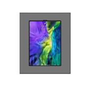 Tabboy XL iPad Pro 11 houder met anti-diefstal beveiliging , diverse montage opties