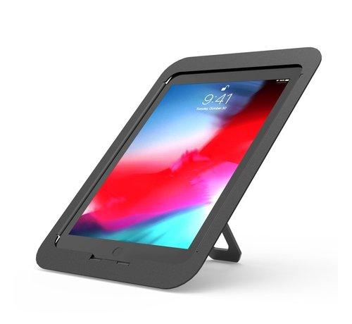 Maclocks iPad 10.2'' 2019-2020 Lock and Security Case Bundle