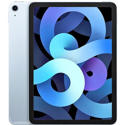 iPad Air 4 (10.9) Domotica houders
