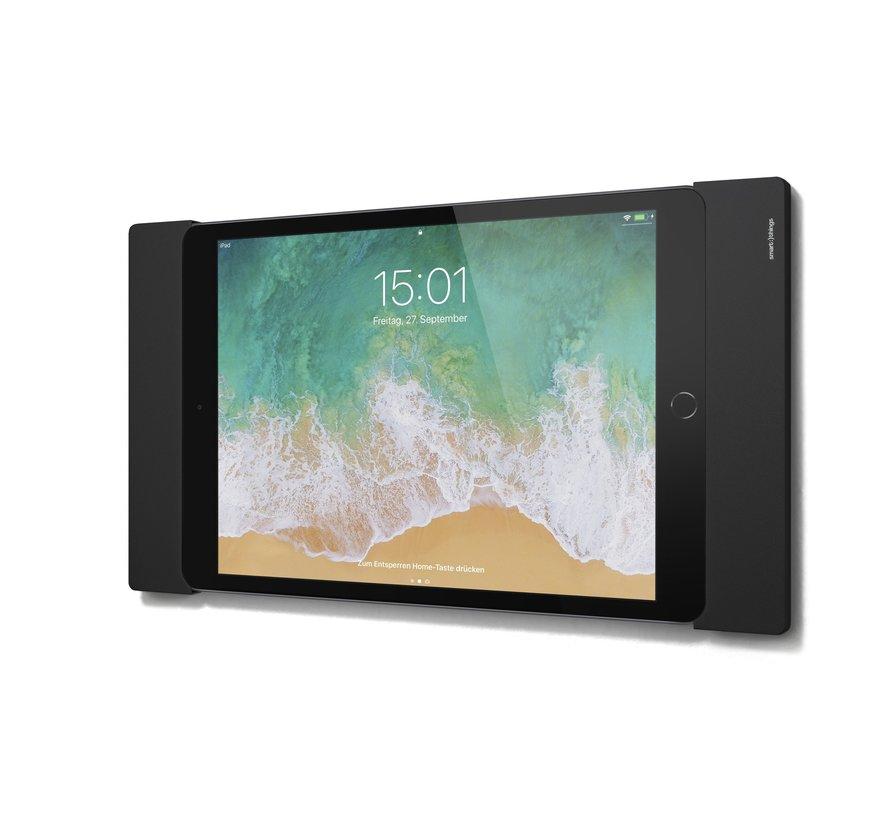 sDock Fix voor iPad 10.2 Zwart