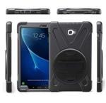 Handhouders Samsung Tablets
