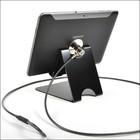 SecuPaddock tablet tafelstandaard