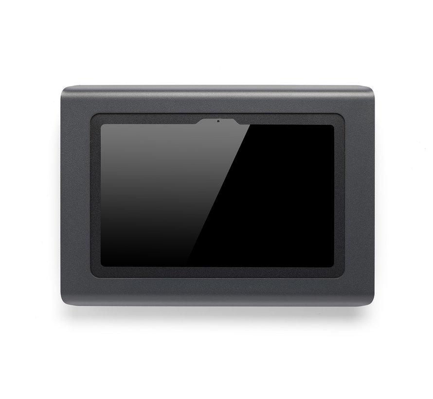 Tabdoq wandhouder Galaxy TAB A7 (10.4)