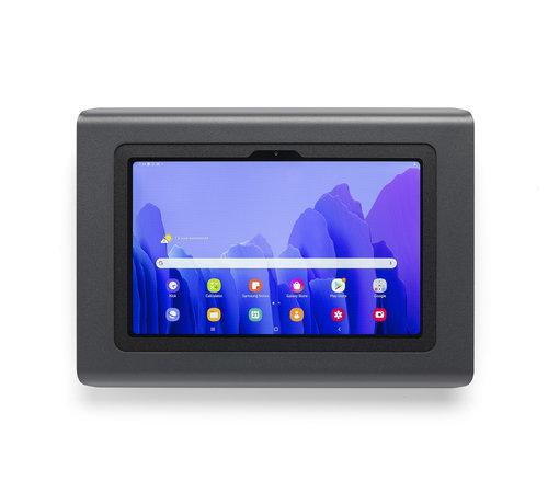 TABDOQ Tabdoq wandhouder Galaxy TAB A7 (10.4)