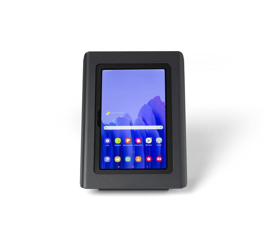 Samsung Galaxy TAB A7 (10.4) tafelstandaard