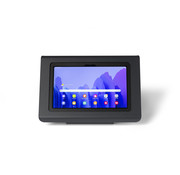 TABDOQ Samsung Galaxy TAB A7 (10.4) tafelstandaard