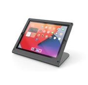 Heckler Design WindFall iPad mini 1-5 tafelstandaard - Zwart