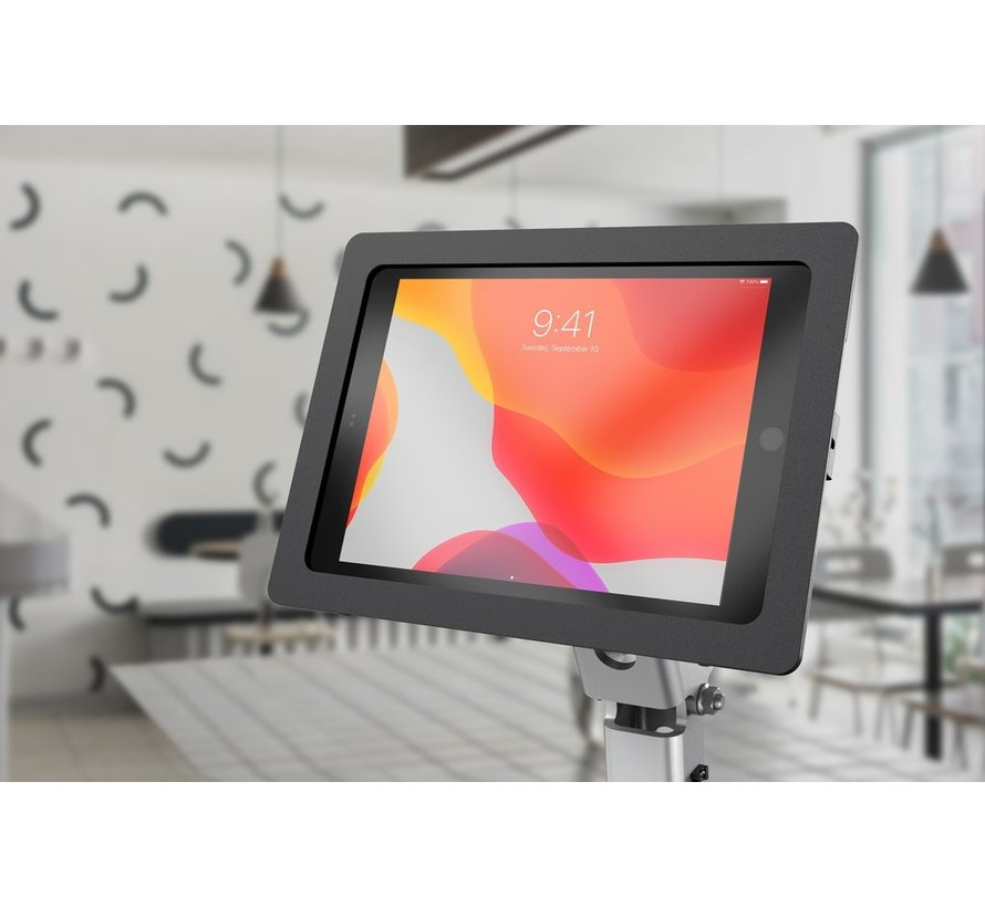Windfall VESA Frame iPad 10.2