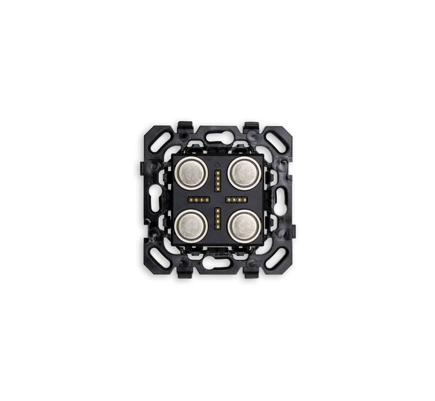 Eve Plus - wall base - POE plus Cover