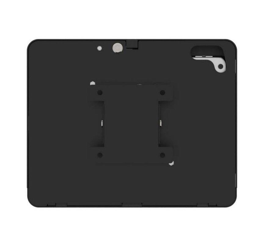 Armourdog® secure tablet wallmount voor iPad 10.2