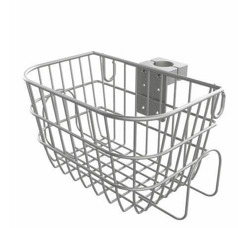 Joy Factory AgileGo Basket