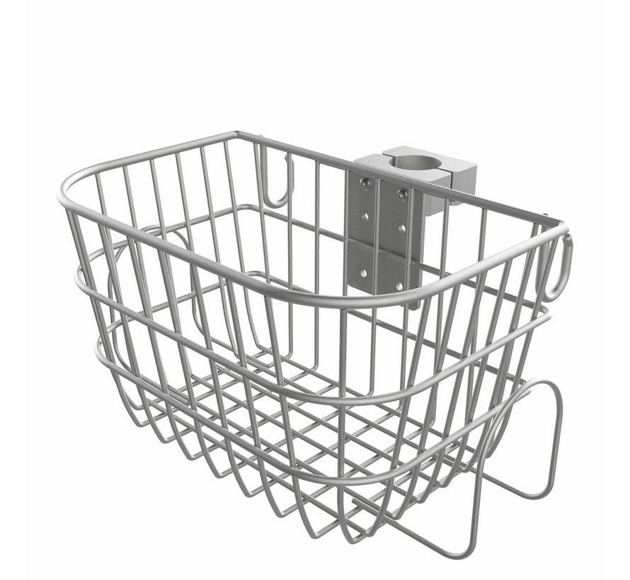 AgileGo Basket