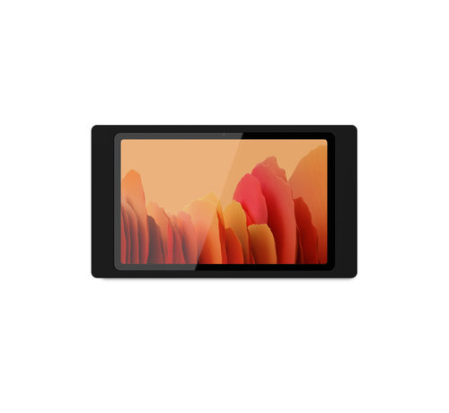 Displine Companion Wall Samsung Galaxy Tab A7 10.4 Zwart