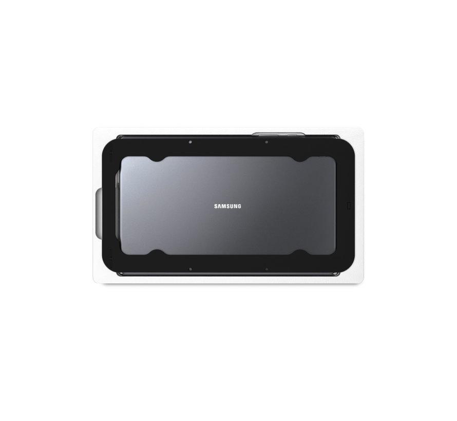 Companion Wall Samsung Galaxy Tab A7 10.4 Wit