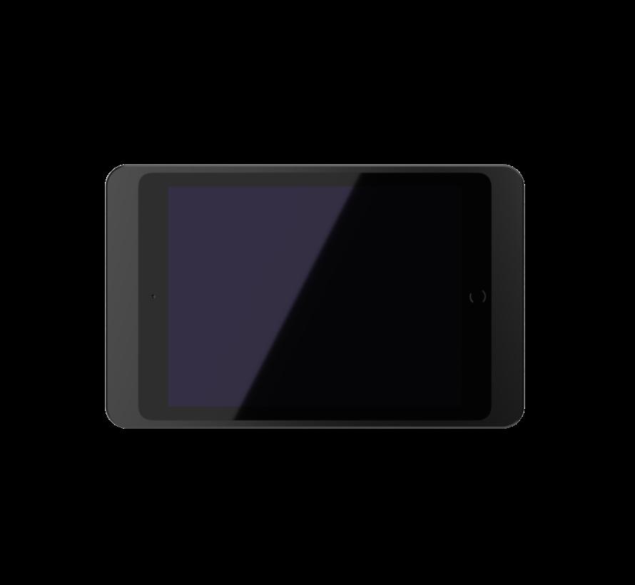 Dame Wall iPad Air 10.9/Pro 11-inch, zwart