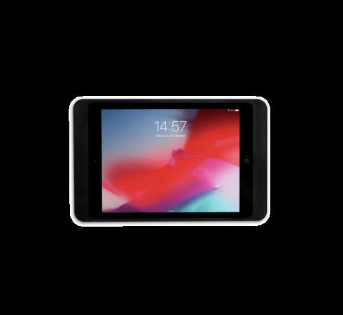 Displine Dame Wall iPad Air 10.9/Pro 11-inch, zwart