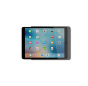 Displine Dame Wall Home iPad 10.2, zwart