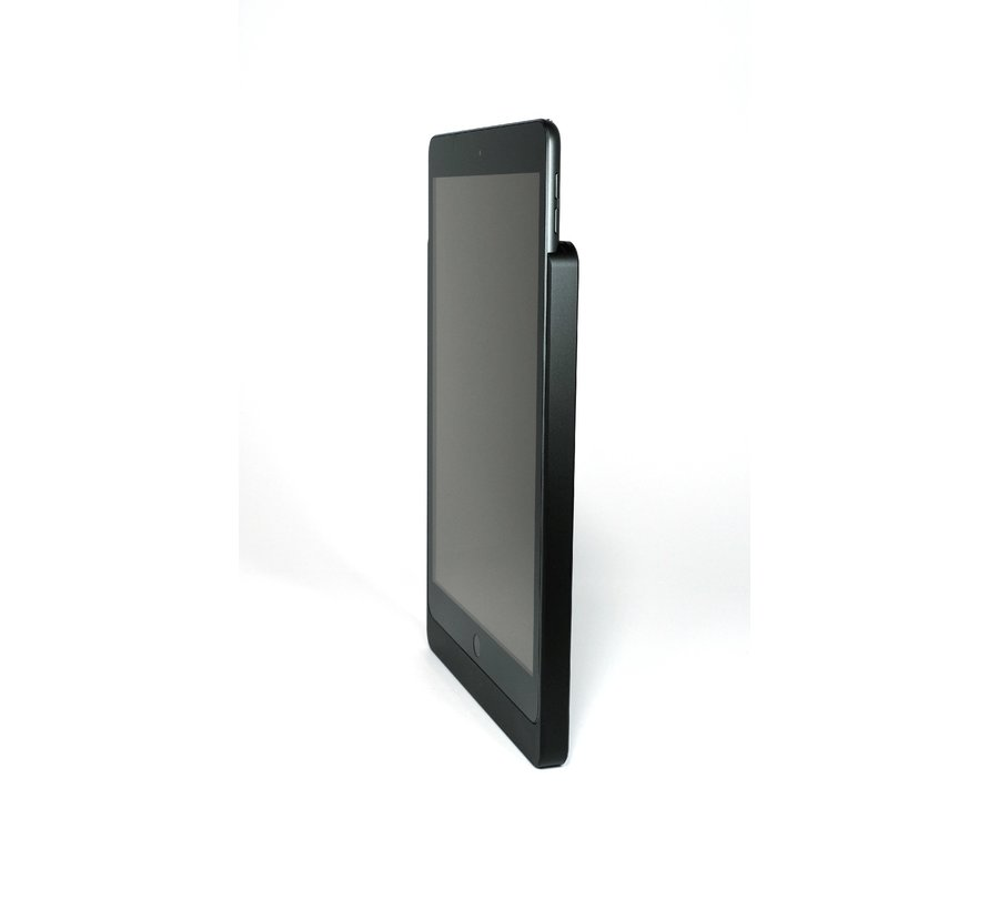 """Dame Wall Home Slide-in wandhouder iPad 10.9"""" / Pro 11"""", Wit"""