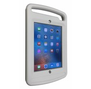 Tough-Pac iPad 10.2 medical  protection case -