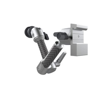 Joy Factory MagConnect Fairfield Dual Arm Mount Only MMU128S