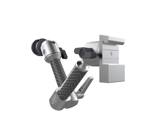 Joy Factory MagConnect Fairfield Dual Arm Mount Only