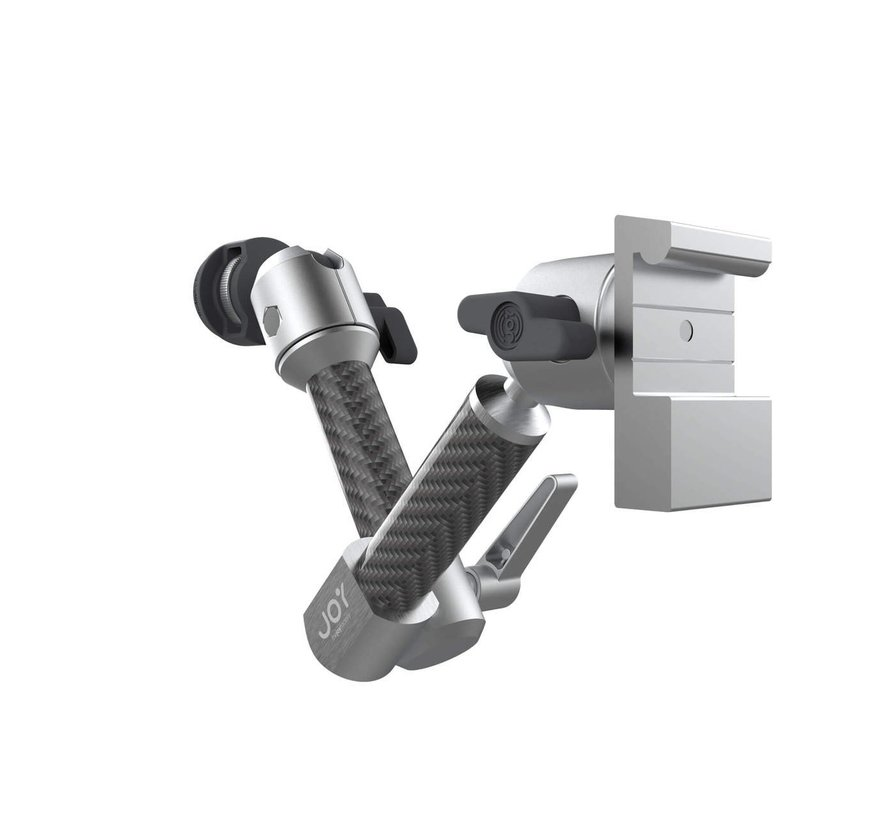 MagConnect Fairfield Dual Arm Mount Only