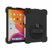 Joy Factory aXtion Bold MP iPad Air 4th Gen./ Pro 11 2nd/3rd gen