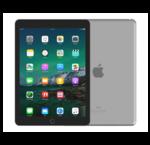 iPad Air 1/2