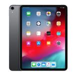 iPad 5/6 th gen 9.7 (2017)/(2018)