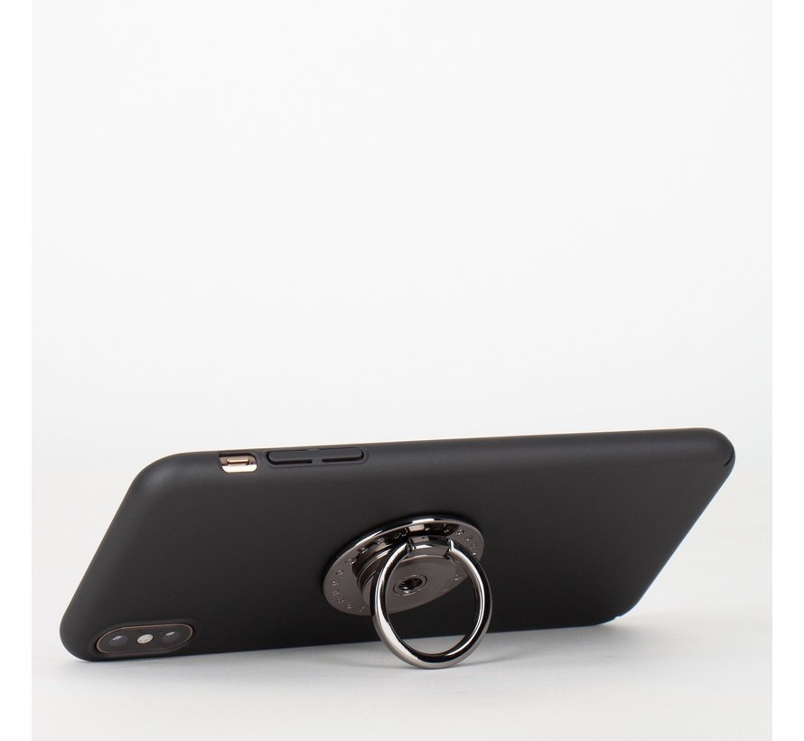 MagConnect Universal Smartphone Module