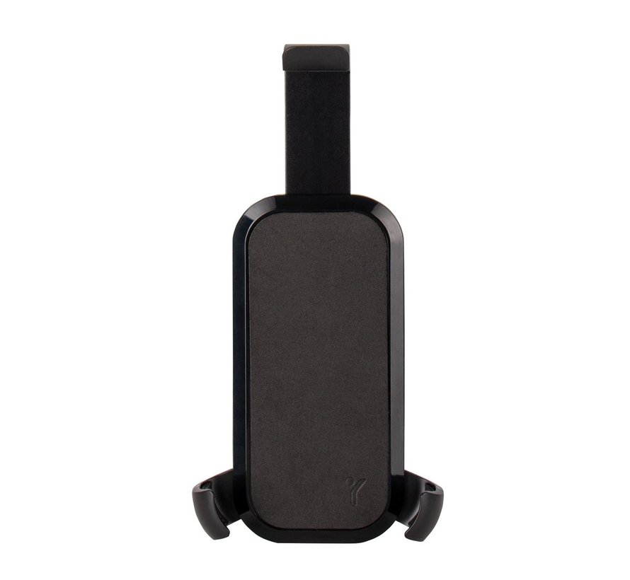 MagConnect Universal S2 smartphone houder