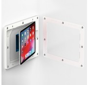 Vidamount On-Wall iPad Pro 11 gen 1+2 wandhouder - Wit