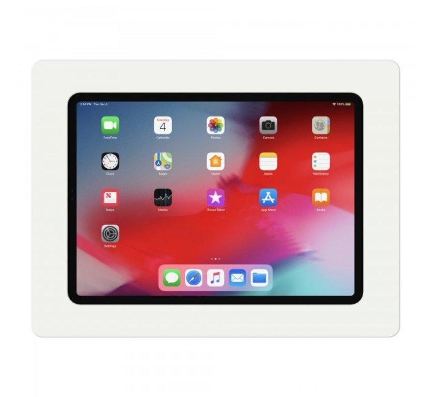On-Wall iPad Pro 11  wandhouder  - Wit
