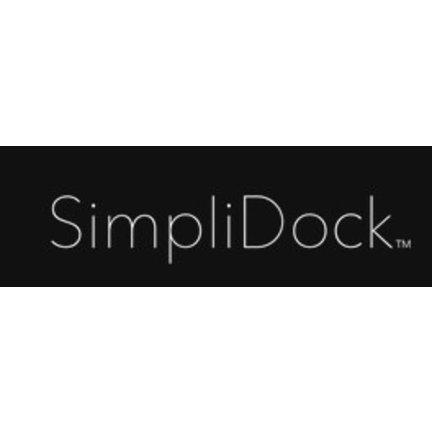 SimpliDock