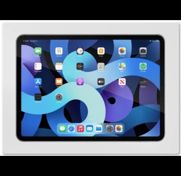 """SimpliDock iPad Air 4, Pro 11""""   inbouw wandhouder - Wit"""