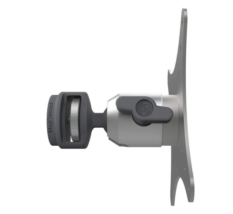 MagConnect VESA 50|75|100 mount only MMU137S