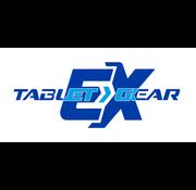 Tablet EX Gear