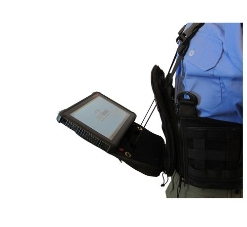 Tablet EX Gear  Ruxton Tablet Pack Small