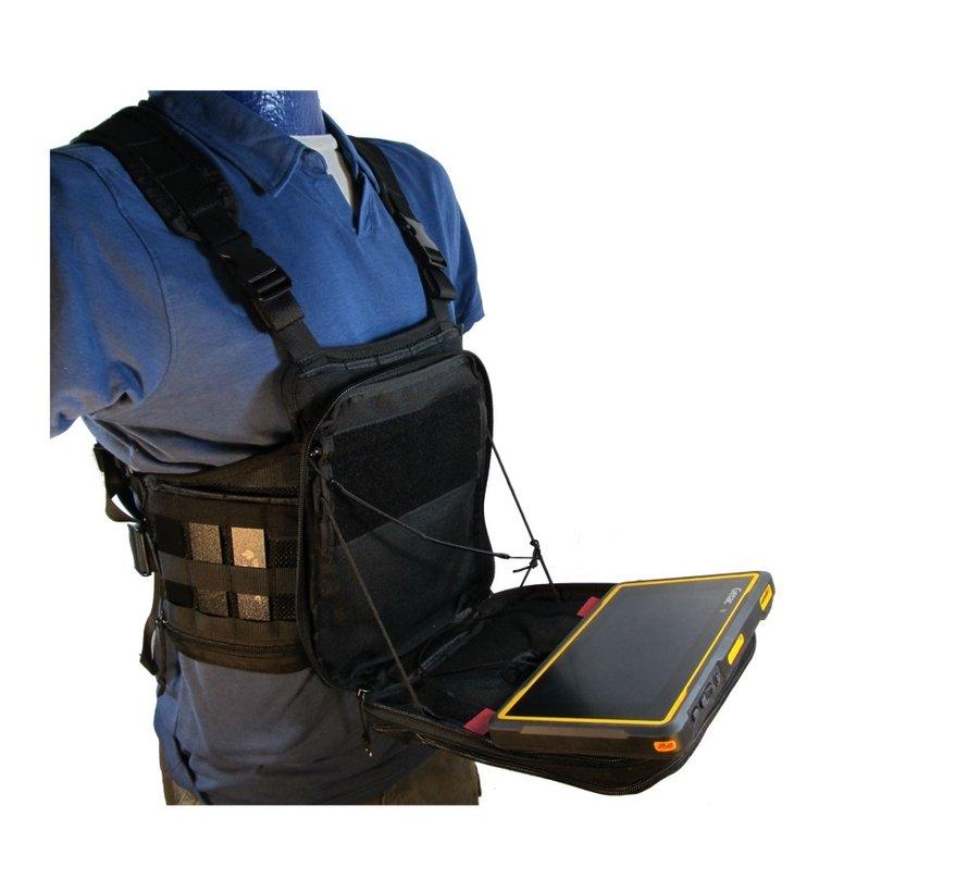 Ruxton Tablet Pack medium
