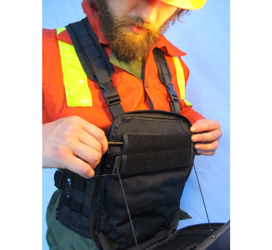 Ruxton Tablet Pack large