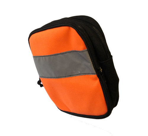 Tablet EX Gear  Utility pouch