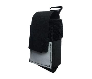 Tablet EX Gear  Shoulder pocket
