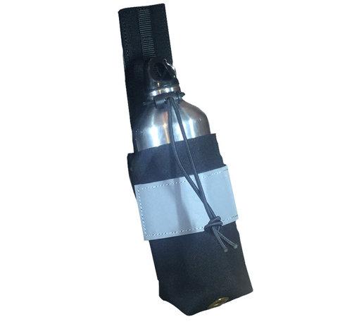 Tablet EX Gear  Bottle holster